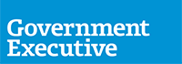 Government Executive logo